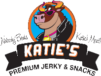 Katie's Premium Jerky & Snacks